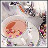 Экзотическая история чая
