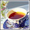 Марки чая