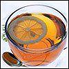 Зеленый китайский чай «Лунцзин»