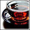 Японский чай «Гёкуро»