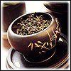 Чай «Восточный Купец»