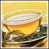 Серии чаев «Гокал»