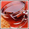 Чай «Дилма»