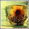 Цейлонский чай «Кволити»