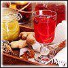 «Краснодарский чай»