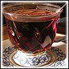 Чай «Маброк»