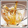 «Майский чай»