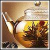 Чай «Надин»