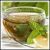 Чай «Тайнингс»