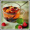 Чай «Тетли»