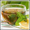 Как найти и подготовить воду для чая