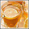 Парусники везут чай в Европу