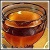Европейский чай