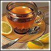 Французский чай