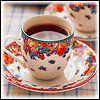 Страны — как производители чая