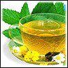 Белый чай «Серебряные иглы»
