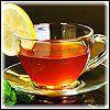 Чай «Лорд Грей»