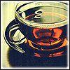 Что подать к чаю в бане