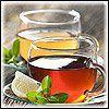 Чай и алкоголь