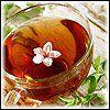 Чайные традиции народов всего мира
