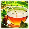 Гончаров о чае